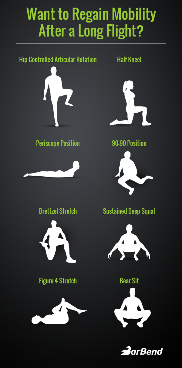 6248_want_to_regain_mobility_graphic