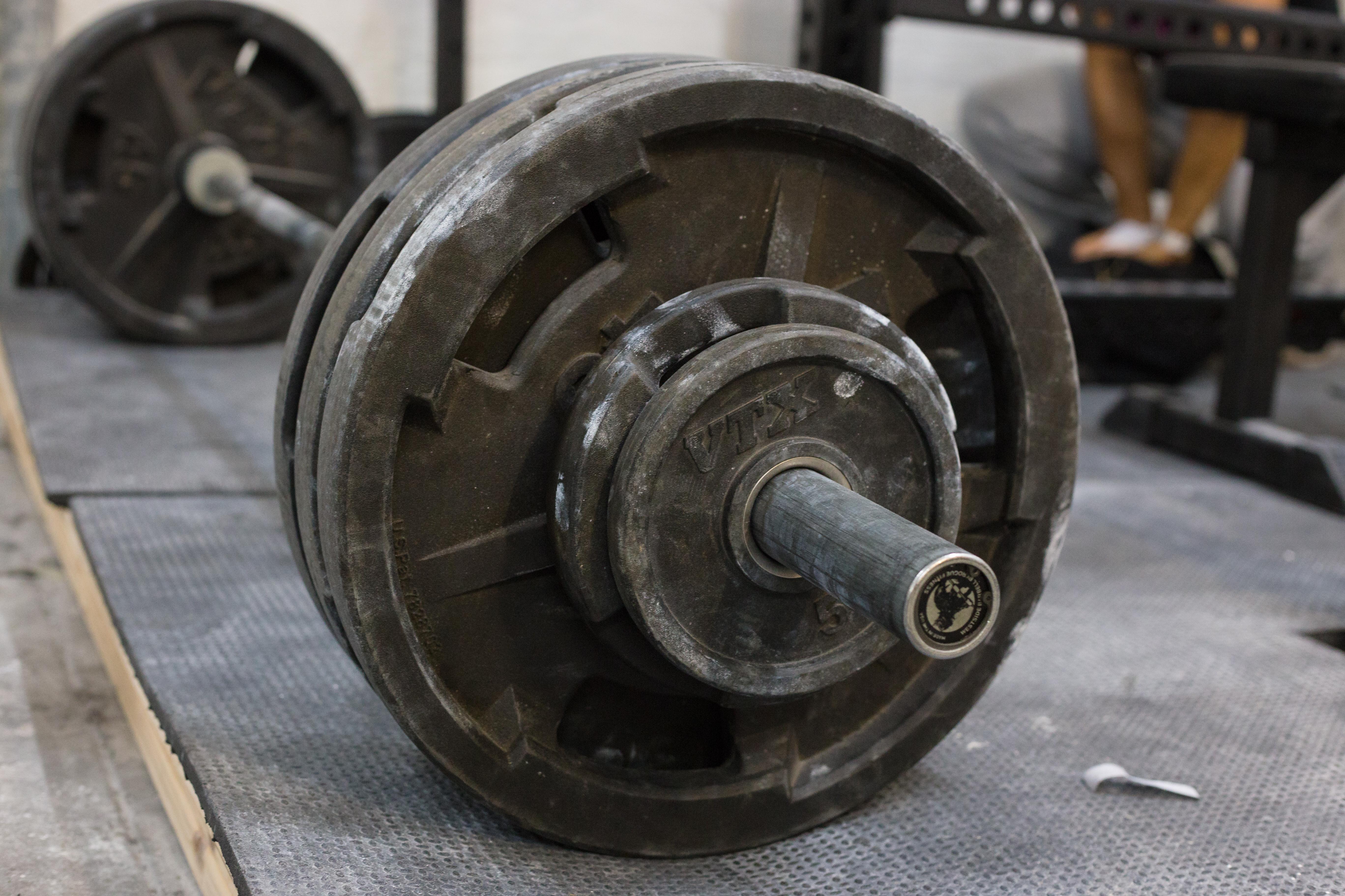 powerlifting-6