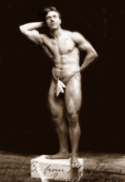 sarony_napoleon_1821-1896_-_lionel_strongfort_max_unger_-_1900