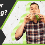 A review of GreenBlender smoothies