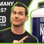 Naked Nutrition Less Naked Mass Gainer