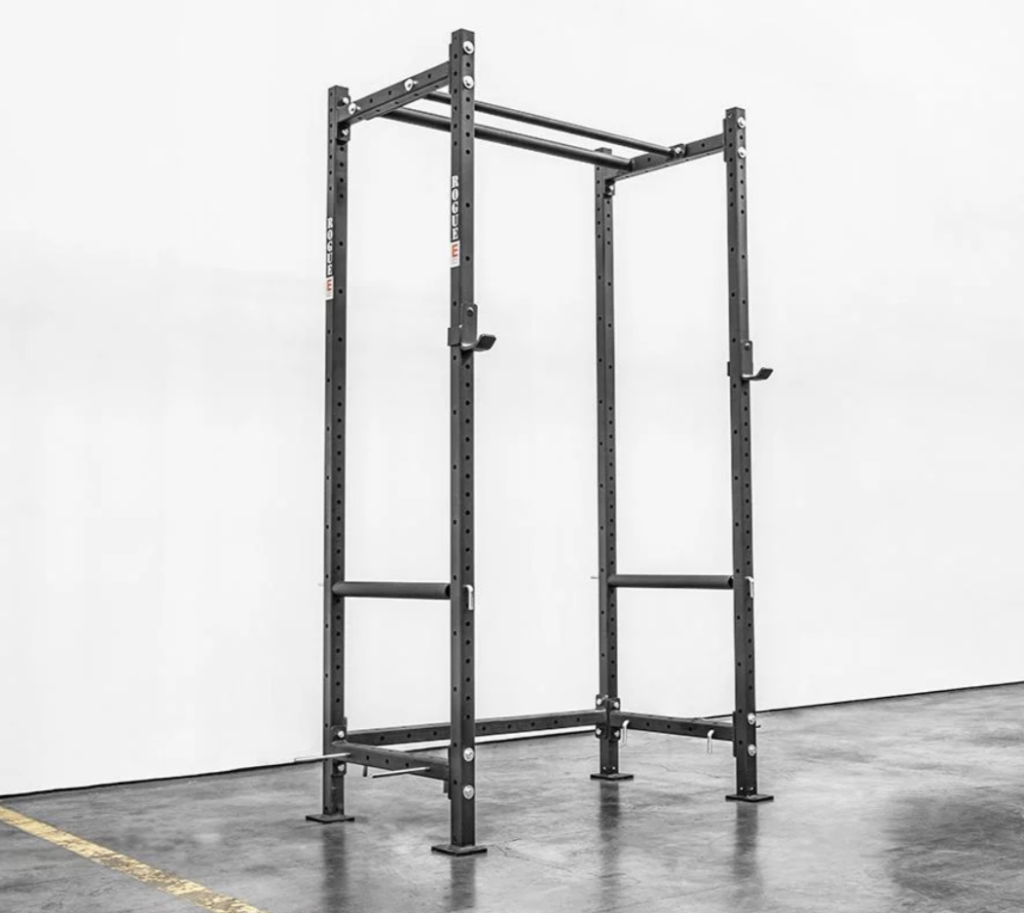 Rogue RE-3 Echo Power Rack