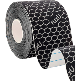 FlexU Supreme Kinesiology Tape