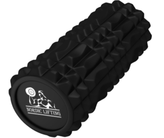 Nordic Lifting Roller