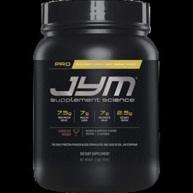 Pro Jym Protein
