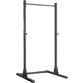 Rogue S-2 Squat Stand