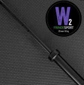Fringe Sport Women's Wonder Bar