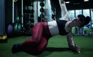 Managing Injury Risks In Training
