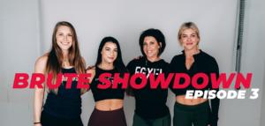 brute showdown episode 3