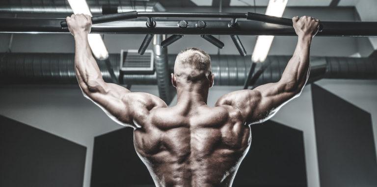 testosterone featured
