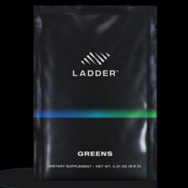 Ladder Superfood Greens