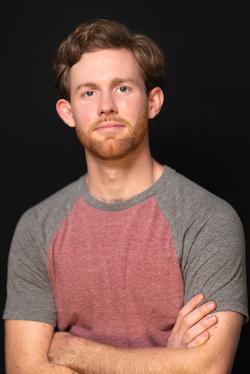 Josh Pelletier