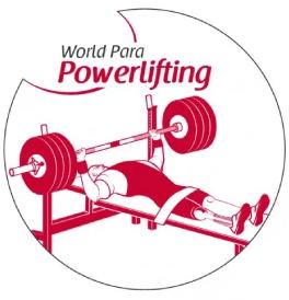 World Para Powerlifting